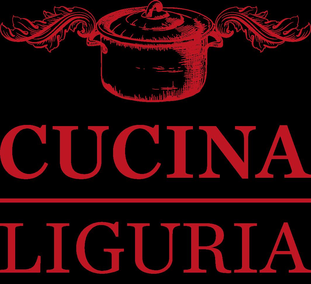 CucinaLiguria