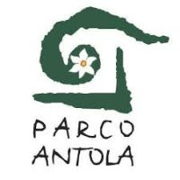 Logo Antola