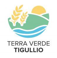 Logo TERRA VERDE TIGULLIO_RGB